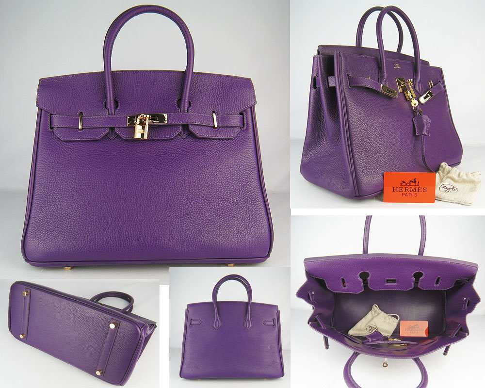 862806ca93 hermes bags at ebay